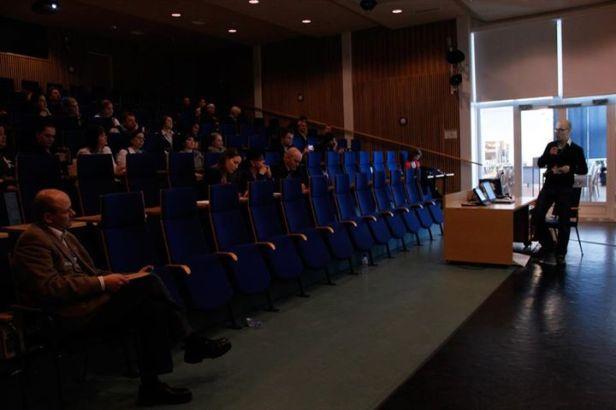 puhekilpailu 2013