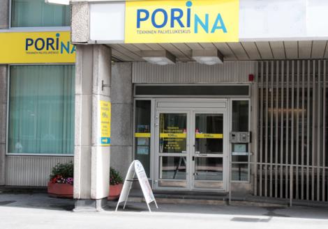 porina2_470.png