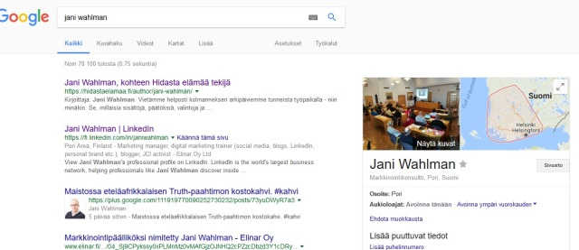 googlenäkyvyys.jpg