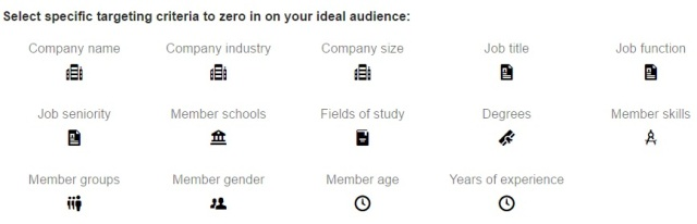 leadgen kokeilu li form criteria.jpg
