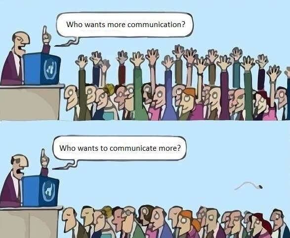 Who-wants-change-Who-wants-to-change