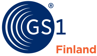 GS1 Finland
