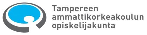 tamko_logo_pitka